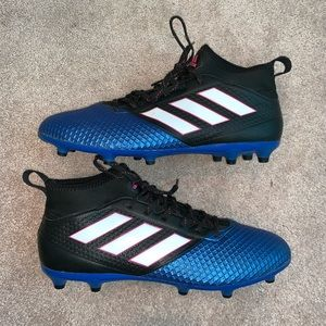 Adidas Ace 17.3 FG Men's Soccer Cleats